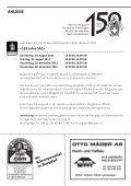 Bulletin 2013-03 - beim SAC Burgdorf - Page 6