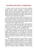 stajyer avukatlarin el kitabi - İstanbul Barosu - Page 7