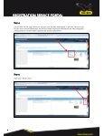 Anleitung Service Plattform_english - Salewa - Page 3