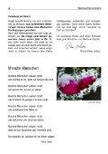 Pfarrblatt Advent 2012, f Homepage mb tif - Pfarrzentrum St.Severin - Seite 4