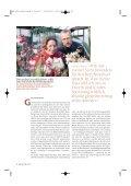 Bühnenwechsel aus Liebe - Kleibel, Caroline - Seite 3