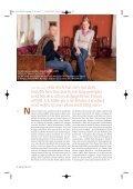 Bühnenwechsel aus Liebe - Kleibel, Caroline - Seite 5
