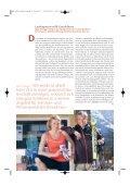 Bühnenwechsel aus Liebe - Kleibel, Caroline - Seite 6