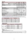 13 - produkte.riello-sachsen.de - Page 4