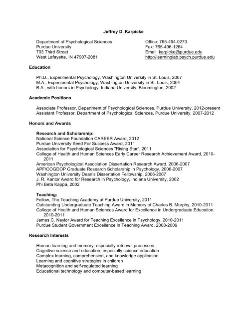 Customer services manager cover letter