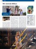 maTT DamON - Video Buster - Seite 6