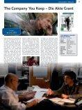 maTT DamON - Video Buster - Seite 7