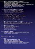 Veranstaltungsprogramm Dezember 2013 - Portorož - Page 5