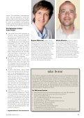 Der Weg nach vorn - Minitube International - Seite 4
