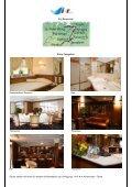 Bordinformation zu MS Wolga Dream - Ir-tours.de - Page 2