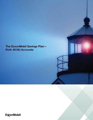 Form TSP-76 - Thrift Savings Plan