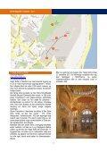 Istanbul - Stig Albeck - Page 7