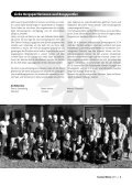 sommer 2014 winter 2014 - Deutscher Alpenverein Sektion Freiburg ... - Page 3