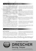 sommer 2014 winter 2014 - Deutscher Alpenverein Sektion Freiburg ... - Page 6