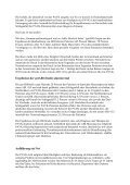 PERIPHERE ARTERIELLE VERSCHLUSSKRANKHEIT: - vacumed - Seite 2