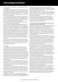 Prospekt Steinschlagschutzfolien für Autos - Spandex - Seite 6
