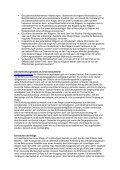 Diskriminierung einklagen - Seite 2