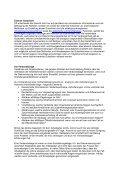 Diskriminierung einklagen - Seite 3