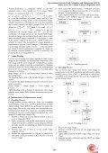 Arnold Transform Based Steganography - International Journal of ... - Page 3