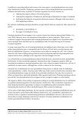 CRC Forestry - CRC for Forestry - Page 6