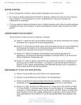 INTERIOR AND/OR EXTERIOR ALTERATIONS ... - City of Winnipeg - Page 3