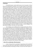 PDF-Version hier - Seite 4