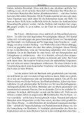 PDF-Version hier - Seite 5