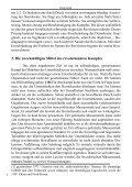 PDF-Version hier - Seite 6