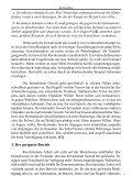 PDF-Version hier - Seite 7