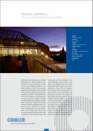 Jugendstilbad_Darmstadt_OKAWOOD5_en - Archilovers