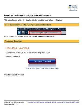 How to repair internet explorer 11 on christiane-d us