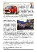 März 2013 (pdf) - oevp katsdorf - Seite 2