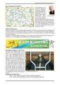 März 2013 (pdf) - oevp katsdorf - Seite 3