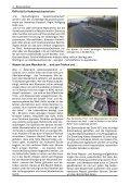 März 2013 (pdf) - oevp katsdorf - Seite 4