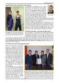 März 2013 (pdf) - oevp katsdorf - Seite 5