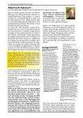 März 2013 (pdf) - oevp katsdorf - Seite 6