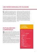 amiens métropole - Page 7