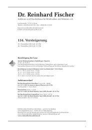 PDF des Briefmarkenkatalogs der 134. Auktion anzeigen
