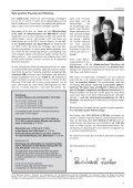 PDF des Briefmarkenkatalogs der 134. Auktion anzeigen - Seite 3