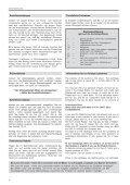 PDF des Briefmarkenkatalogs der 134. Auktion anzeigen - Seite 4