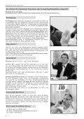 PDF des Briefmarkenkatalogs der 134. Auktion anzeigen - Seite 6