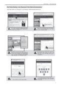 PDF des Briefmarkenkatalogs der 134. Auktion anzeigen - Seite 7