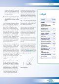 Mitgliederzeitung 4/2013 - BKK Scheufelen - Seite 3