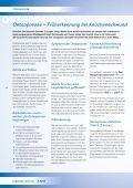 Mitgliederzeitung 4/2013 - BKK Scheufelen - Seite 4