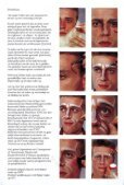 crème make-up - Page 2