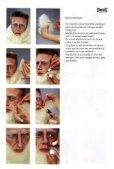 crème make-up - Page 5
