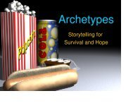 Archetypes - niemeyerenglish1