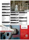 0813.pdf - Page 3
