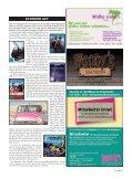 0813.pdf - Page 5
