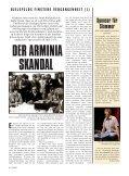 0813.pdf - Page 6